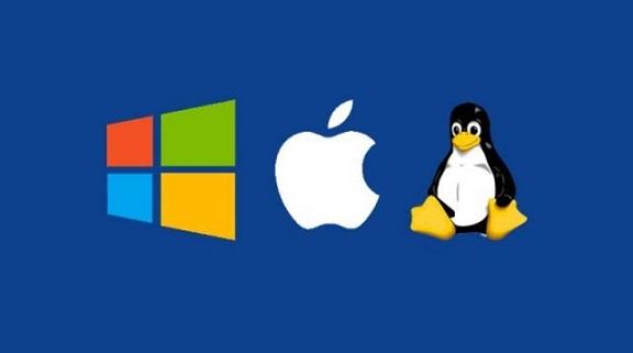 Daftar Nilai UTS Mata Kuliah Sistem Operasi Kelas C (TI)