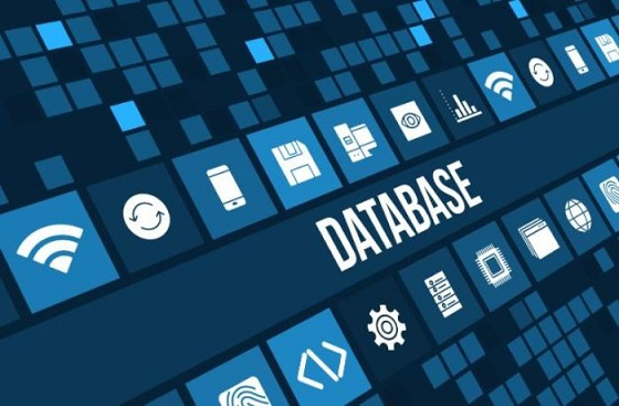 Daftar Nilai Tugas Mata Kuliah Basis Data Kelas B