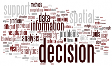Daftar Nilai Tugas Mata Kuliah Sistem Penunjang Keputusan