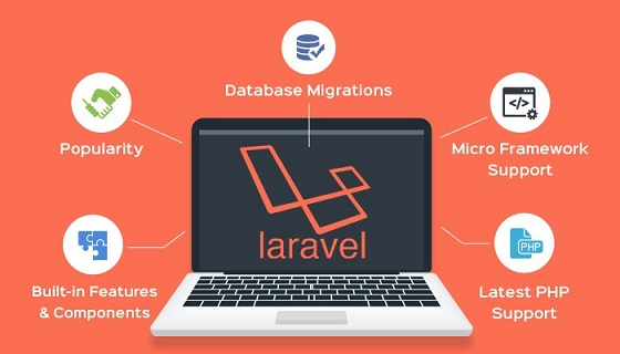 Cara Konfigurasi Laravel di Cpanel