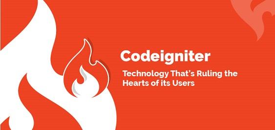 Cara Menampilkan Data Dari Database di CodeIgniter