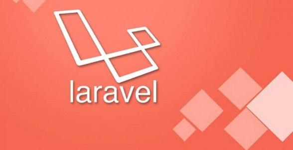 Cara Menampilkan Data Dari Database di Laravel