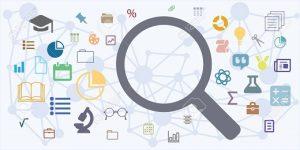 Cara Membuat Fitur Pencarian Data di Laravel