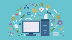 Daftar Nilai Tugas Mata Kuliah Pemrograman Web Lanjut Kelas D