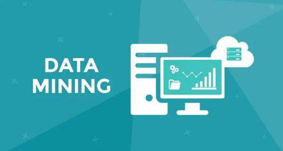 Daftar Nilai Tugas Mata Kuliah Data Mining 2021