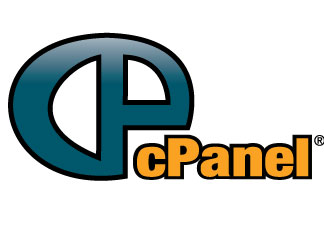 Edit File .htaccess Pada Cpanel