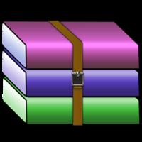 Cara Ekstrak File Rar Dan Zip Di Komputer