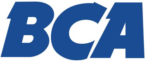 Cara Menghitung Bunga Tabungan BCA