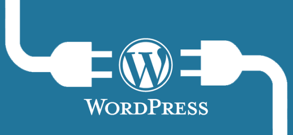 10 Plugin WordPress Yang Wajib Diinstall