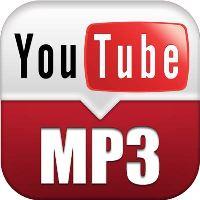 Cara Cepat Convert Video Youtube Ke MP3