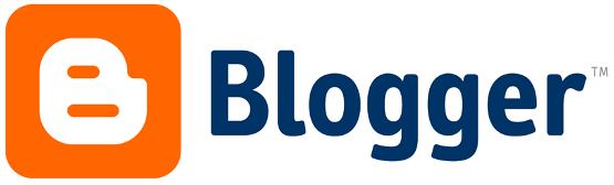 Cara Mengganti Template Blog Blogspot