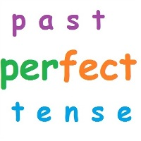 Contoh Kalimat Past Perfect Tense