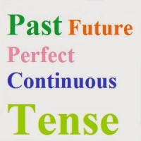 Contoh Kalimat Past Future Perfect Continuous Tense