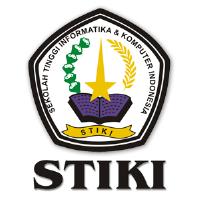 Sekolah Tinggi Informatika & Komputer Indonesia (STIKI) Malang