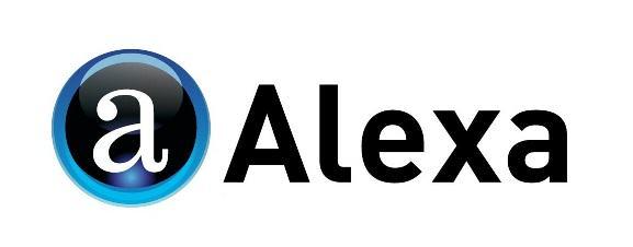 Cara Pasang Widget Alexa Rank Di Blog
