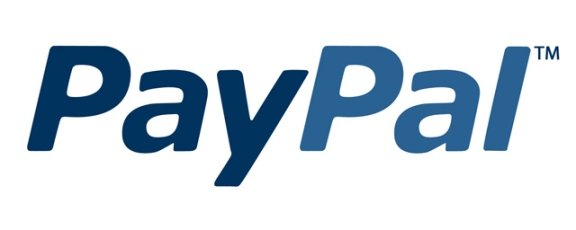 Jasa Withdraw PayPal Limited 180 Hari