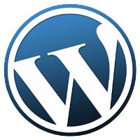 Cara Log In Di Blog Wordpress