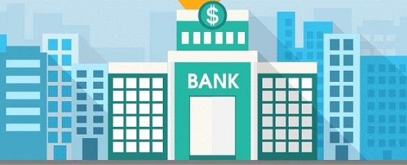 Tujuan Dan Fungsi Bank di Indonesia | Vebry Exa P Blog