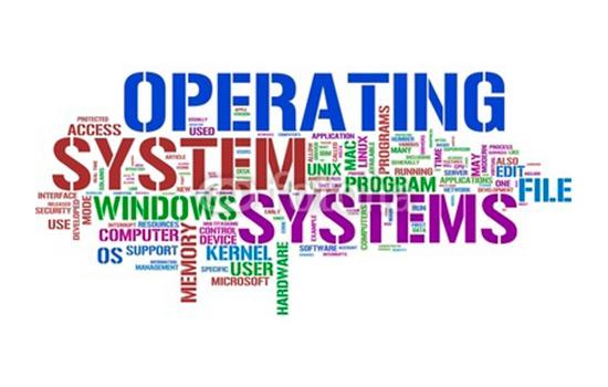 Daftar Nilai Tugas Mata Kuliah Sistem Operasi Semester Genap 2020-2021