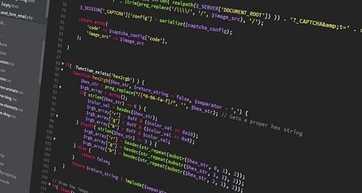 Daftar Nilai Tugas Mata Kuliah Pemrograman Web Kelas C